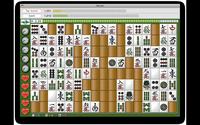 Mac App Store:「二角取りReborn FREE」 2011年2月4日配信