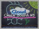 iPad用アプリ:「クラウド黒板 for iPad」 2013年8月1日配信